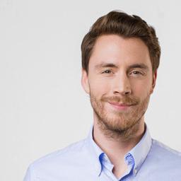 Johannes Rolf