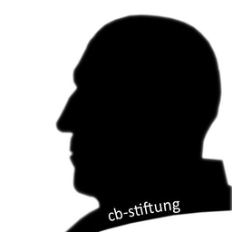 Christian Böhm - Plutos Holding AG - Altendorf