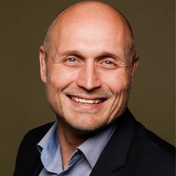 Dipl.-Ing. Mirko Bausch's profile picture
