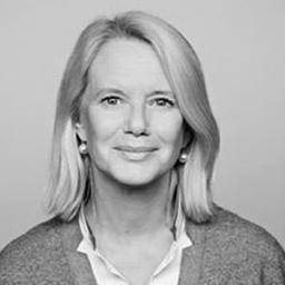 Christina Buck - Die Schweizerische Post - Bern
