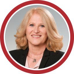 Sabine Ronsdorf - Ronsdorf - Personal & Business Kompetenz in Personal - Dresden