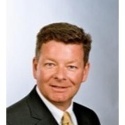 Walter Stäuble