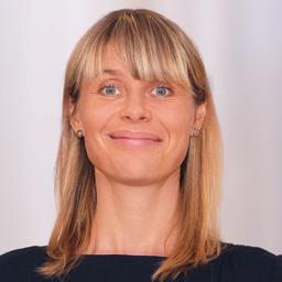 Birgit Koxeder-Hessenberger - Wortschmiede - Schörfling am Attersee