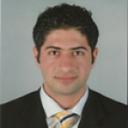 Mustafa Karakas - mersin