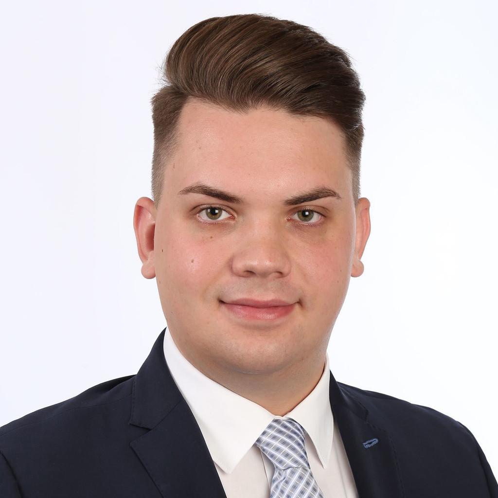 Adrian Rathgeb's profile picture