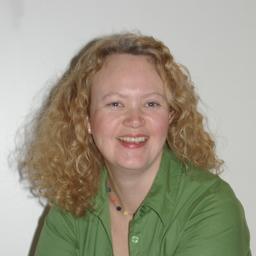 Heidrun Beirle's profile picture