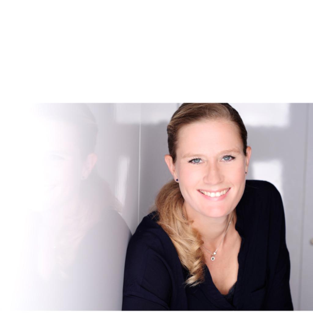 Caroline Aldenhoven's profile picture