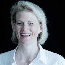Britta Schultz - AIS elbe  Projekt & Design GmbH - Hamburg