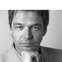 Uwe Hartmann - Bielefeld