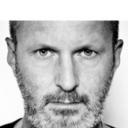 Frank Roesner - Berlin