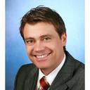 Peter Haase - Köln