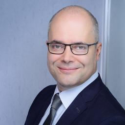Holger Minx's profile picture