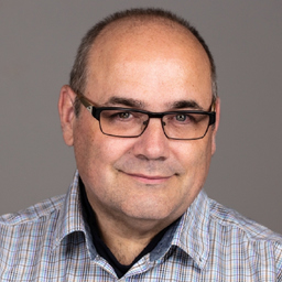 Jens Grochtdreis - grochtdreis.de - Mainz