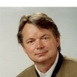 Michael Kaune - Software-Entwicklung SAP - Sehnde