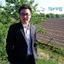 Jimmy Zhu - Ningbo