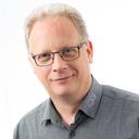 Martin Popp - Möckmühl-Züttlingen