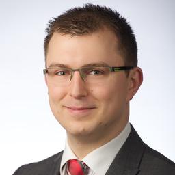 Jakob Winkler - Sanitas Gmbh Medizinprodukte Infotechnologie - Wien