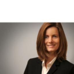 Dr. Brid Bode's profile picture