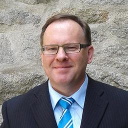 Karl Berndorfer's profile picture
