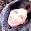 Kerstin Oestreicher - Darmstadt