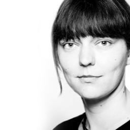 Christiane Brazel's profile picture