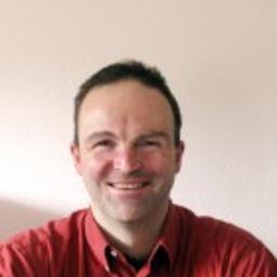 Max Asenbeck's profile picture
