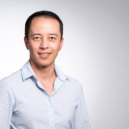 Rahim Zulkifli's profile picture