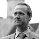 Stefan Müller-Römer - Köln