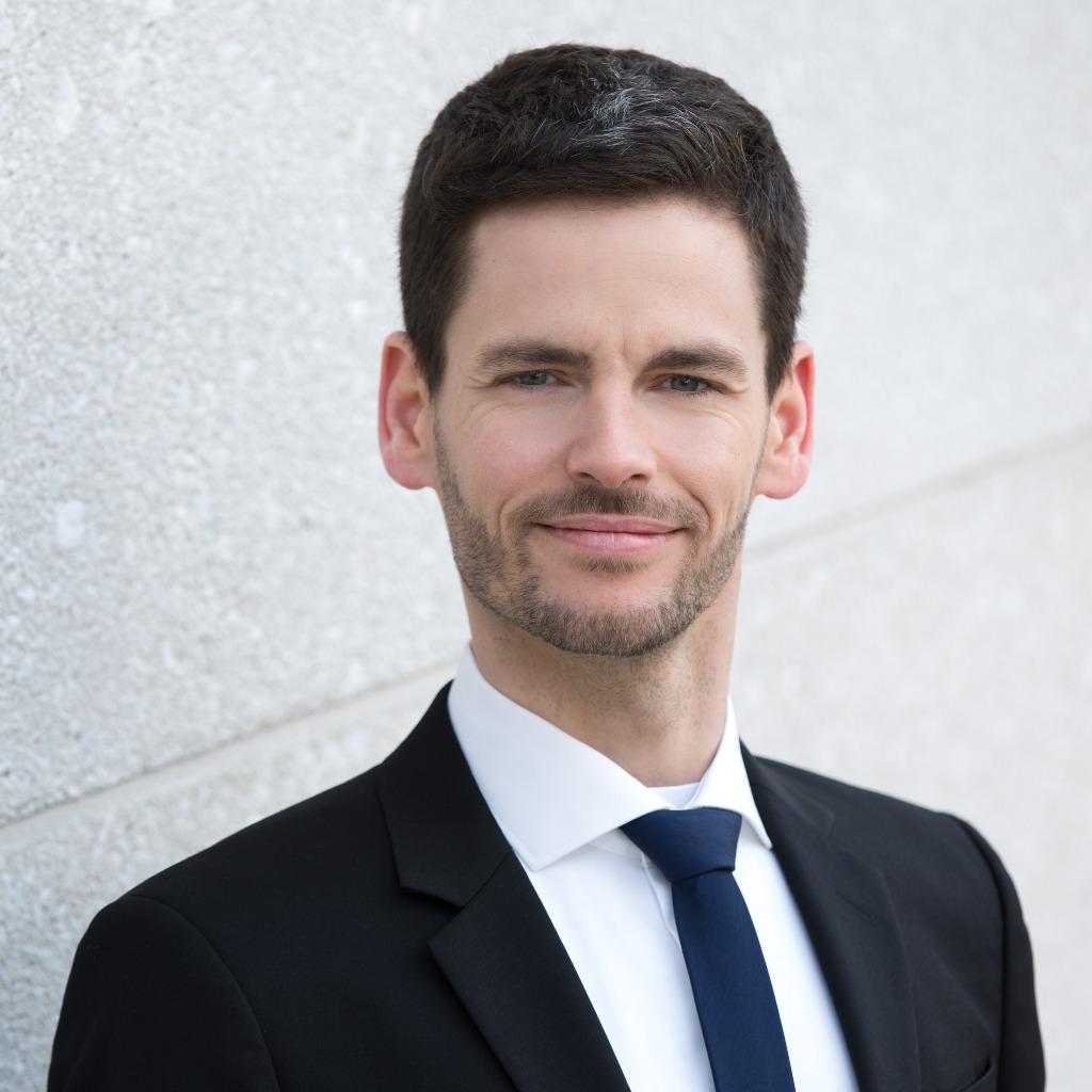 Marcus rech ingenieur projektmanagement stadler pankow for Ingenieur kraftwerkstechnik