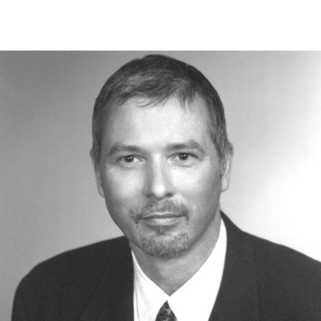 Wolfgang Koch