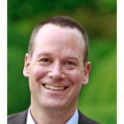 Dr. Matthias Wipf - Wipfkom.ch - Events & Kommunikation - Schaffhausen