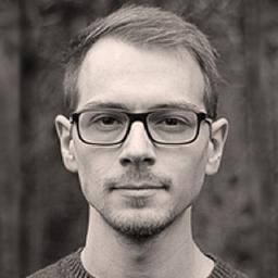 Benjamin Schmickal - HS Koblenz - Rheinberg
