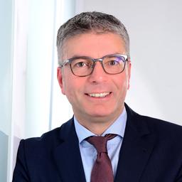 Joaquin Pedro Castañer Coll's profile picture