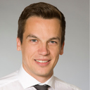 Michael Alber - München