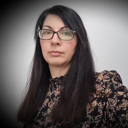Sabrina Kaleta's profile picture