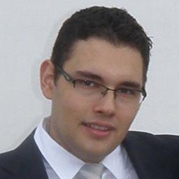 Alexandar Toromanov's profile picture