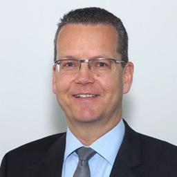 Markus Richter - Allianz Beratungs- und Vertriebs-AG - Stuttgart