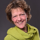 Sabine Hahn - Hamburg
