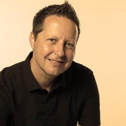 Daniel Roth - rougemarketing Daniel Roth - Walliswil b. Wangen