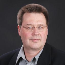 Stefan Brohs - Max-Born-Institut für Nichtlineare Optik und Kurzzeitspektroskopie im FVB - Berlin
