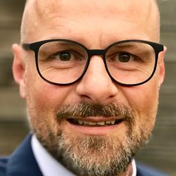 Michael Kunz - GK: Projektmanagement - Kitzingen