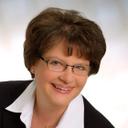 Birgit Wezel