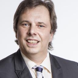 Ralf Klose