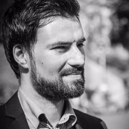 Carsten Busch's profile picture