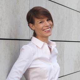 Daniela Polzin