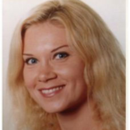 Magdalena Nucia - POLNISCH-Sprachendienst Magdalena Nucia - Freiburg