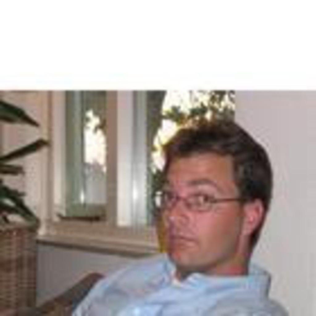 Thijs Bonsma Controller Eureko Xing