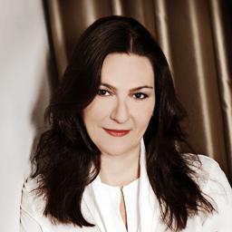 Anja Hamm