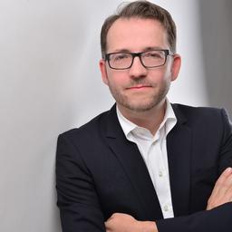 Jürgen Kleinschnitger
