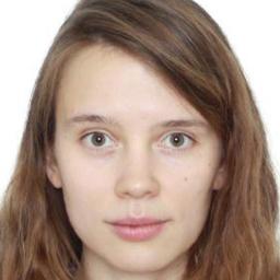 Dr. Natalia Arzamasova's profile picture